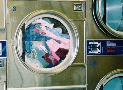 洗濯機の水道代を節約させる方法、間違いを避けることがポイント