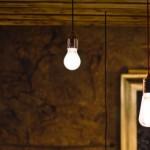 LED電球と電球型蛍光灯の違い、向き不向きを理解しよう
