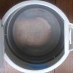 電気ケトルをクエン酸で簡単洗浄!節約効果も有り!