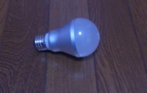 激安LED