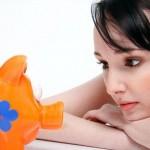 節約が出来ない、苦手な人に貯金箱をすすめる3つの理由