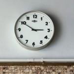 無駄な時間の上手な見極め方と有益な時間の増やし方