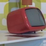 テレビの電気代を節約するための3つの習慣!