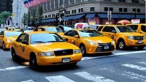 タクシー代を安くして節約!差が大きく出るのは朝帰り?