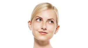 脳と香りの関係!徹底的な掃除をすすめる理由