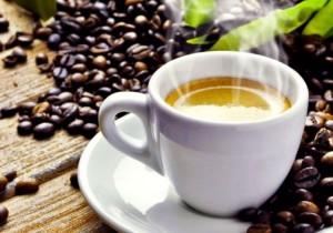 インスタントコーヒーを美味しく淹れて節約!?ポイントは風味!