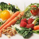 節約に効果的な健康に良い食材10選!ポイントは飽きさせない工夫