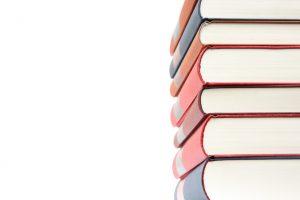 掃除本は相性の良さで選ぼう!おすすめの5冊を紹介