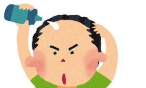 腸内細菌の権威、藤田紘一郎のハゲが改善した理由