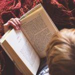 音読で得られる7つの効果!勉強ほど向いている理由
