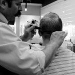 散髪代を節約させるつ6の方法!妥協点を見つけよう