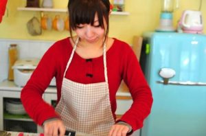 中野信子の「努力不要論」に学ぶ節約の認識を書き換える方法