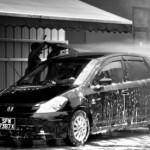 洗車のパターンで考える節約バランス、福袋好きの人も注意