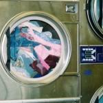 水道代を節約させる洗濯機の間違った使用法に気を付けて