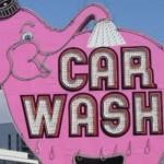 洗車代を節約するポイントは状況に合わせて使い分けること!