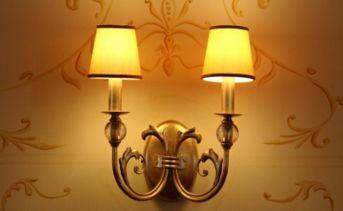 間接照明のすすめ!電気代の節約以外の3つのメリット