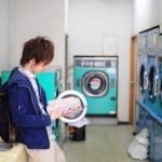 家事の効率を上げて時間を節約する方法