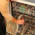 食洗機の時間の節約以外のメリットとデメリット!