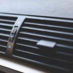 効率の良い車内の掃除の仕方!下準備と順番がポイント