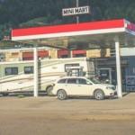 車のガソリン代を安くする方法!相性がいいのは楽天カード