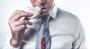 究極のダイエットは食べないこと?メリットから逆算しよう