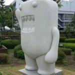 NHKの受信料を節約する方法!非合法ではありません