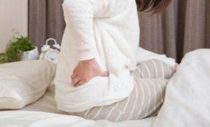 パジャマは意味がない?睡眠時に得られる6つの効果