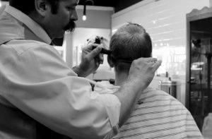 散髪代を節約する6つの方法!妥協点を見つけよう