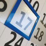 節約ができない人は、まずは「1か月」だけと期間を設定しよう!