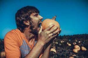 質素な食事のほうが健康なだけでなく満足感が高い理由