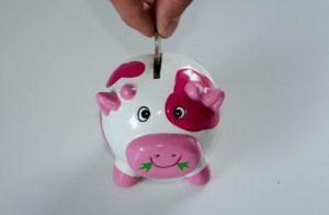 もっとも簡単な節約術とは、節約の先の目的を明確にすること!
