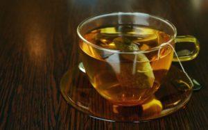 紅茶のティーバッグの美味しい入れ方を知らなかった!