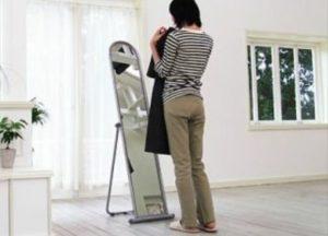 「服を減らせば、おしゃれになる」は制服化という概念が秀逸!