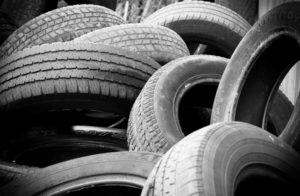 タイヤを安く買う方法を検証してみたら意外な結果になった