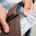現金払いの方が節約に有利?本質はそこではありません。
