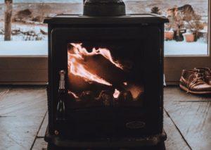暖房費を節約するポイントを紹介!寒い北海道でも何とかなる?