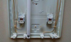 部屋の照明の電気代を節約するポイント!