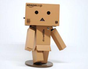 amazonは使わない!という人に反論してみようかと思う。