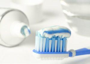 歯ブラシがない時の対処法!普段から役に立ちます!