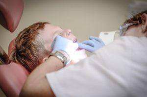 「歯は治療してはいけない!」レビュー|物事の本質がよくわかる良書です