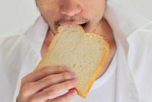 外食費を節約するポイント!見落としがちな盲点を紹介