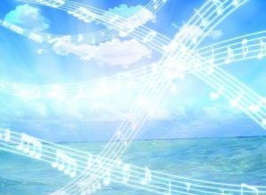 音楽の影響力が増した純セレブスピーカーの凄さ!