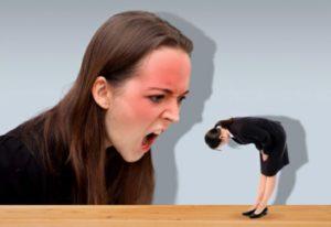 怒らなくなるコツは、怒ると損だとしっかりと理解する事