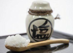減塩も人によってはリスクなるという当たり前の事と向き合おう