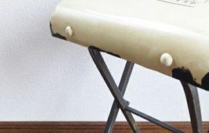 デスクワークの椅子の質って大事だよね!と感じた話。