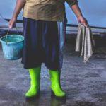 洗車代を節約するコツは汚れに合わせて使い分ける事!おすすめは・・・