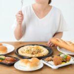 大食いのテクニックは裏返すと食べ過ぎを抑える事になる!